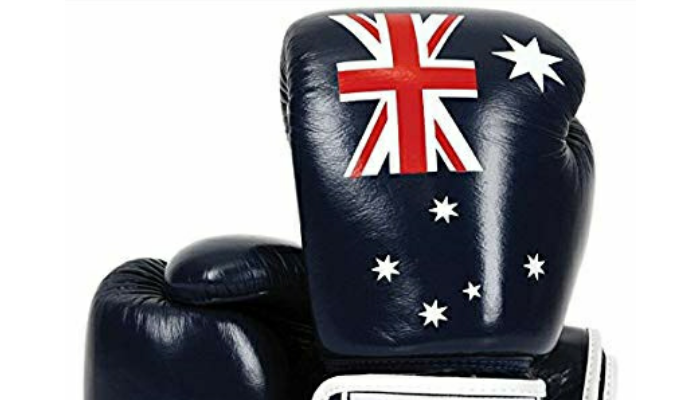 Guide to buying boxing gloves in Australia